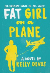 Fat Girl on a Plane Pdf Book