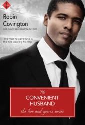 His Convenient Husband (Love and Sports, #1) Pdf Book