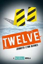 Twelve (The Naturals, #4.5) Pdf Book