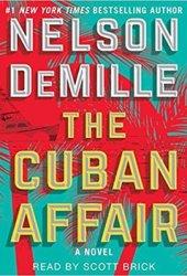 The Cuban Affair Book Pdf