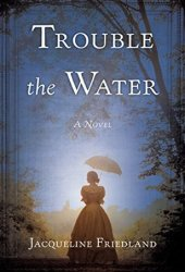Trouble the Water Book Pdf