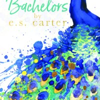 ARC Review: The Bachelors by E.S. Carter