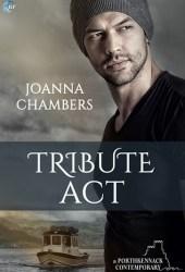 Tribute Act (Porthkennack, #8) Pdf Book