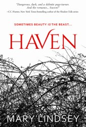 Haven Pdf Book