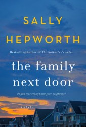 The Family Next Door Book Pdf