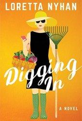 Digging In Pdf Book