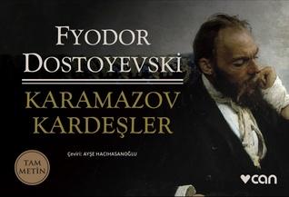 Hayvan Ciftligi Pdf