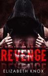 Revenge (Skulls Renegade #3)