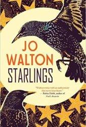 Starlings Pdf Book
