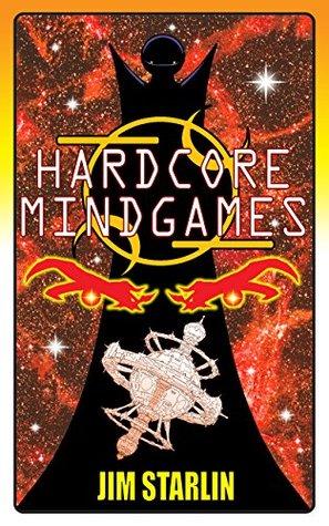 Hardcore Mindgames (Hardcore Station, #0)