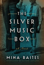The Silver Music Box Book Pdf