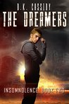 The Dreamers (Insomnolence #2)