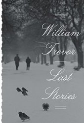 Last Stories Pdf Book