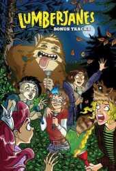 Lumberjanes: Bonus Tracks Book Pdf