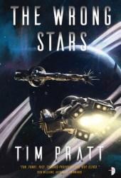 The Wrong Stars (Axiom, #1) Pdf Book