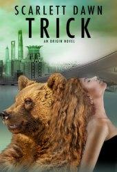Trick (Origin, #4) Book Pdf