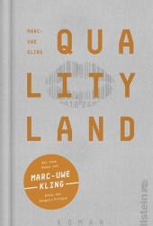 QualityLand Pdf Book