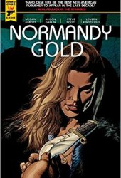 Normandy Gold Pdf Book