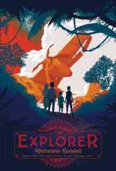 The Explorer Book Pdf