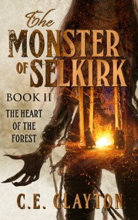monsters of selkirk