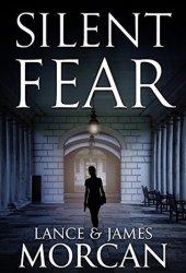 Silent Fear Pdf Book