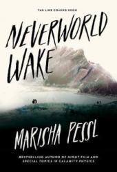 Neverworld Wake Book Pdf