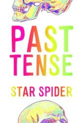 Past Tense Pdf Book