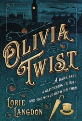 Olivia Twist Pdf Book
