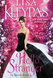 Hello Stranger (The Ravenels, #4)