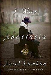 I Was Anastasia Pdf Book