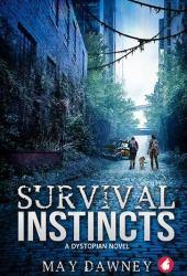 Survival Instincts Pdf Book