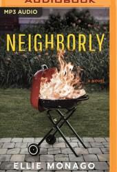 Neighborly Book Pdf