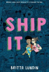 Ship It Pdf Book
