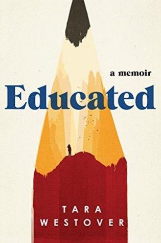 Educated: A Memoir Book Pdf ePub