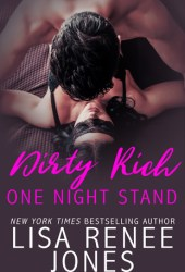 Dirty Rich One Night Stand Pdf Book