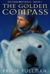 The Golden Compass (His Dark Materials, #1) Pdf Book