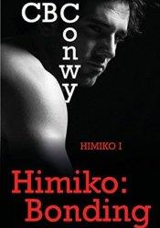 Himiko: Bonding Pdf Book