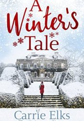 A Winter's Tale (The Shakespeare Sisters, #2) Pdf Book