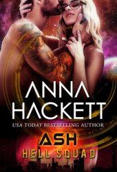Ash (Hell Squad, #14) Pdf Book