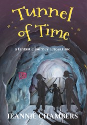 Tunnel of Time Pdf Book