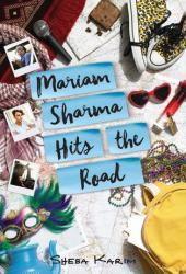 Mariam Sharma Hits the Road Pdf Book