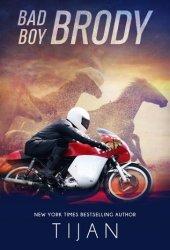 Bad Boy Brody Pdf Book