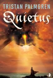 Quietus Pdf Book