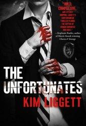 The Unfortunates Pdf Book