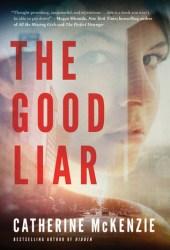 The Good Liar Book Pdf