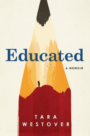 Educated Book Pdf ePub