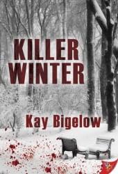 Killer Winter Pdf Book