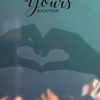 ~Review~Forever Yours (Blackwood #4) by Melissa Ellen~