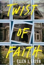 Twist of Faith Pdf Book