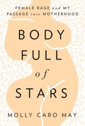 Body Full of Stars Pdf Book
